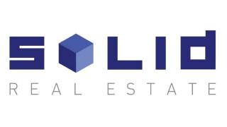 Solid Real Estate K.K.