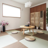 3LDK House to Rent in Shibuya-ku Interior