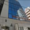 Whole Building Office to Buy in Osaka-shi Tennoji-ku Interior