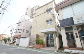 2DK Mansion in Nisshincho - Saitama-shi Kita-ku