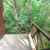 3LDK Holiday House to Buy in Minamiuonuma-gun Yuzawa-machi Interior