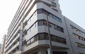 1R Mansion in Tsuruyacho - Yokohama-shi Kanagawa-ku