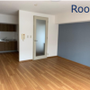 Whole Building Apartment to Buy in Taito-ku Room
