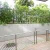 1K Apartment to Rent in Suginami-ku Garden
