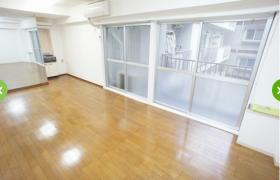 目黒区 - 三田 公寓 1LDK