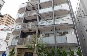 1K Apartment in Ishiwara - Sumida-ku
