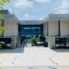 1LDK マンション 目黒区 University