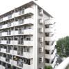 3LDK マンション 板橋区 View / Scenery