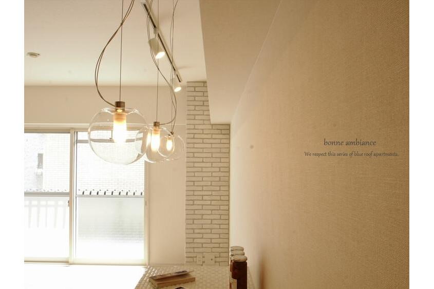 1SDK Apartment to Buy in Shibuya-ku Living Room