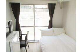 1R Mansion in Hakusan(2-5-chome) - Bunkyo-ku