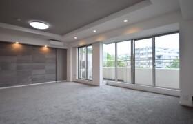 横濱市港北區新吉田東-3LDK{building type}