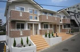 1LDK Apartment in Sakuramori - Yamato-shi
