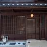在大津市購買3DK 獨棟住宅的房產 戶外