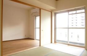 2DK Mansion in Yabecho - Yokohama-shi Totsuka-ku