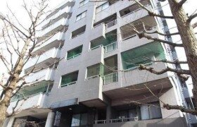 1K Apartment in Oiwakecho - Hachioji-shi