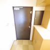 在横濱市中區內租賃2LDK 公寓大廈 的房產 內部