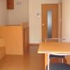 1K アパート 豊橋市 Room
