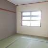 3LDK Apartment to Rent in Funabashi-shi Japanese Room