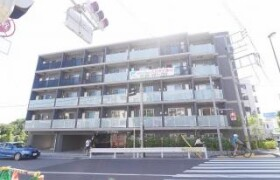 1K Mansion in Kitami - Setagaya-ku