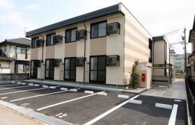 1K Apartment in Shijima - Kanazawa-shi