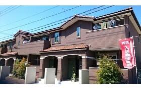 2LDK Apartment in Higashiyamata - Yokohama-shi Tsuzuki-ku