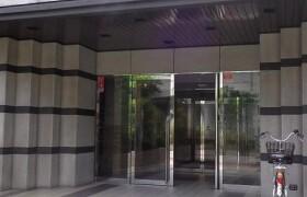 千葉市中央區祐光-2SLDK公寓大廈