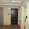 1K Apartment to Buy in Osaka-shi Nishi-ku Common Area