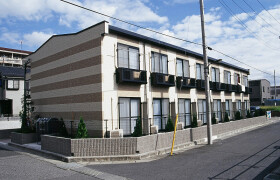 1K Mansion in Hanahata - Adachi-ku