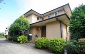 5LDK House in Nakamachi - Setagaya-ku