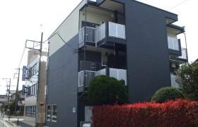 1K Mansion in Shonandai - Fujisawa-shi