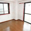 2K Apartment to Rent in Adachi-ku Interior