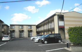 1K Apartment in Kinome - Kawagoe-shi
