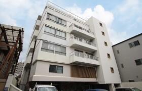 2SLDK {building type} in Nagasaki - Toshima-ku