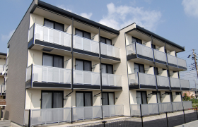 1K Mansion in Kosembamachi - Kawagoe-shi