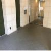 1DK Apartment to Rent in Setagaya-ku Common Area