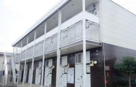 1K Apartment in Nishisunacho - Tachikawa-shi