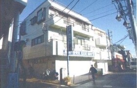 Whole Building Apartment in Suge - Kawasaki-shi Tama-ku