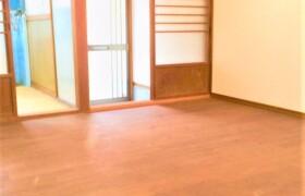 2K House in Otorinakamachi - Sakai-shi Nishi-ku