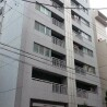 2LDK Apartment to Rent in Nagoya-shi Naka-ku Exterior