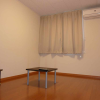1K Apartment to Rent in Kyoto-shi Minami-ku Interior