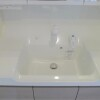 在北佐久郡軽井沢町購買3LDK 獨棟住宅的房產 盥洗室