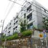 在大田區購買2LDK 公寓大廈的房產 內部