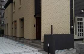 1K Apartment in Hase - Kamakura-shi