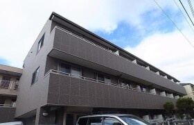 1K Apartment in Kamata - Ota-ku