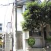 3DK House to Buy in Osaka-shi Ikuno-ku Exterior