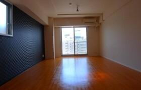 1R Mansion in Kamezawa - Sumida-ku