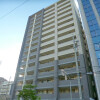 3LDK Apartment to Buy in Osaka-shi Yodogawa-ku Exterior