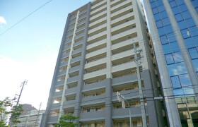 3LDK {building type} in Nishimiyahara - Osaka-shi Yodogawa-ku