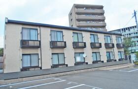1K Apartment in Yamaki - Nagoya-shi Nishi-ku