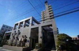 3LDK Mansion in Kaijincho minami - Funabashi-shi